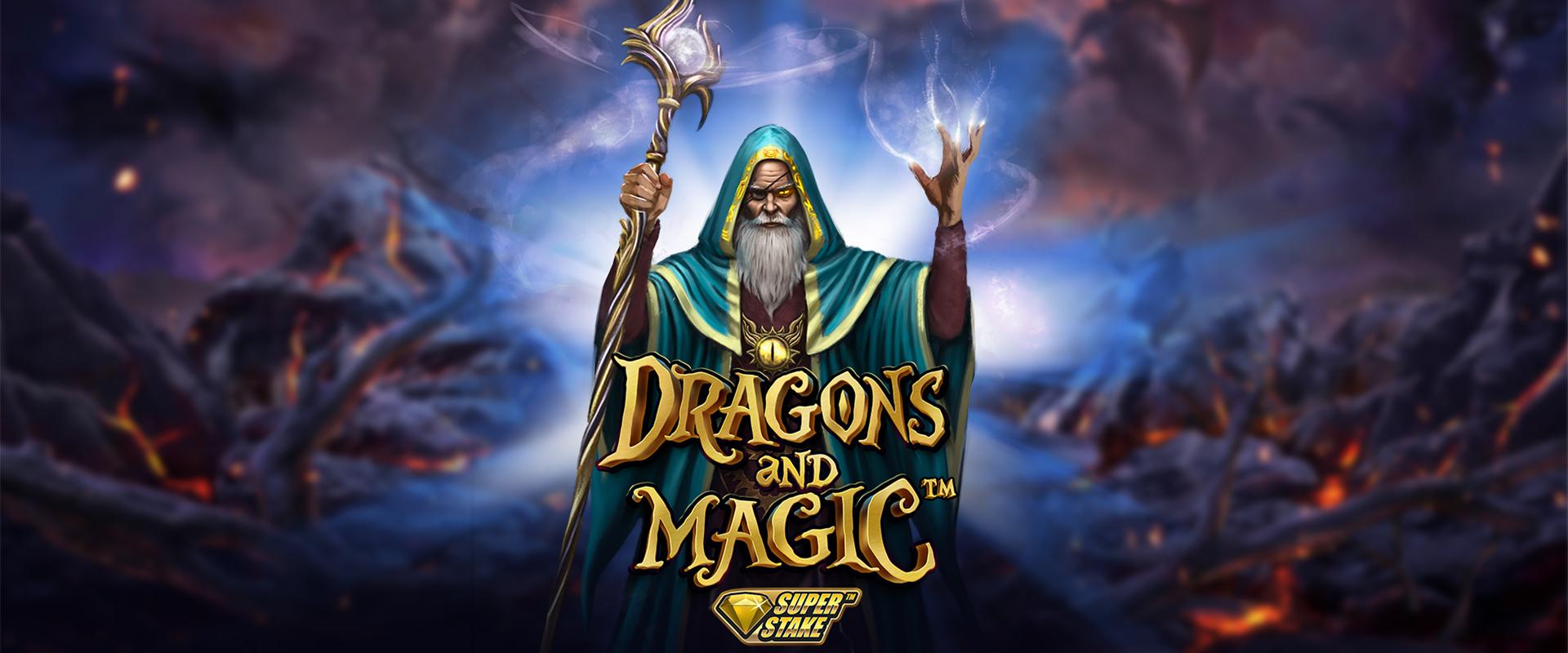 Dragons mystery stake logic casino slots Kızılpınar