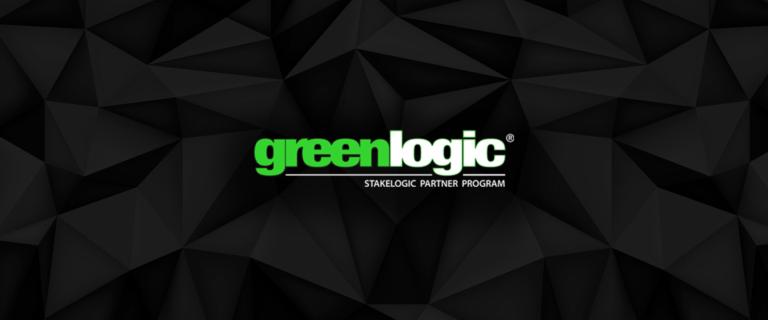 Greenlogic Launch