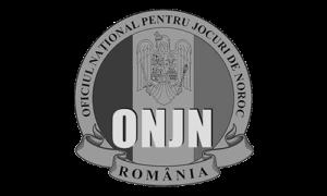 Romania License