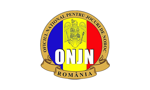 ROMANIAN OFFICIAL NATIONAL GAMING OFFICE