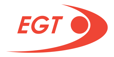 EGT Digital