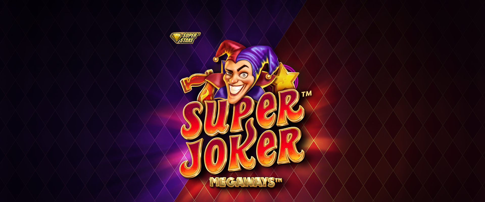 Stakelogic Launches Super Joker™ Megaways™