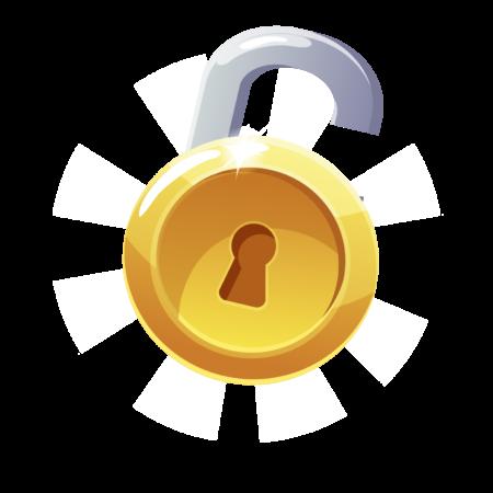 unlock features asset@2x